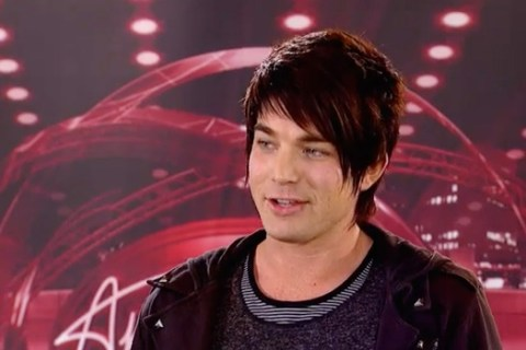 Idol-Adam-Lambert-Audition-main