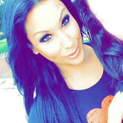JDA-Christina