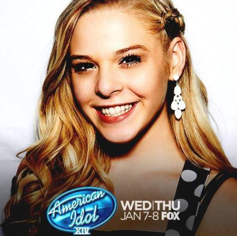 Lovey-James-American-Idol-2015