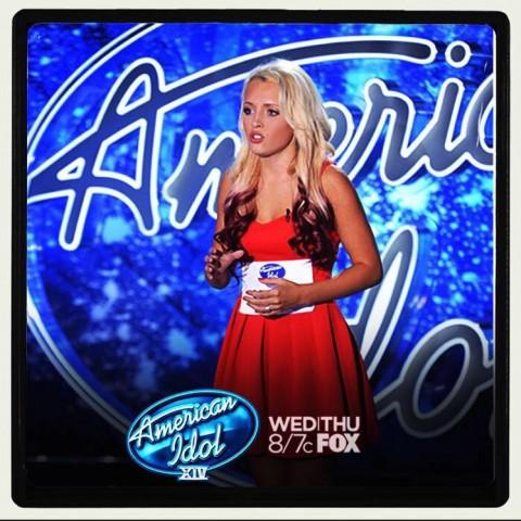 Maddie-Walker-American-Idol-2014