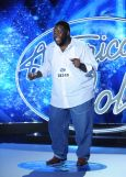 Ron Wilson on American Idol