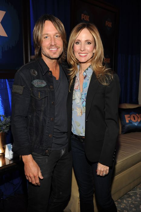 american-idol-tca-winter-2015-05