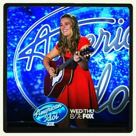 katherine-winston-Idol