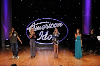 America-Idol-Maddie-Walker-HW