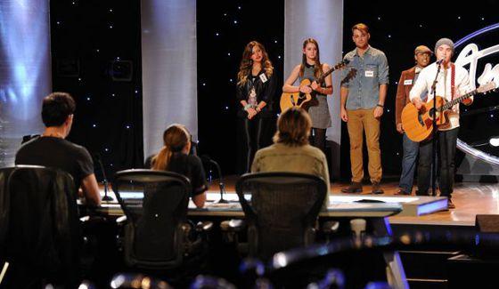 American Idol 2015 Hollywood Week results are in