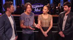 American Idol 2015 Hollywood Week - 07