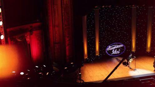 American Idol 2015 Hollywood Week - 09