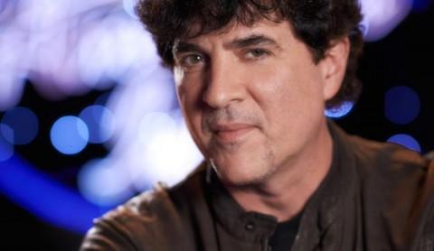 American Idol Mentor, Scott Borchetta