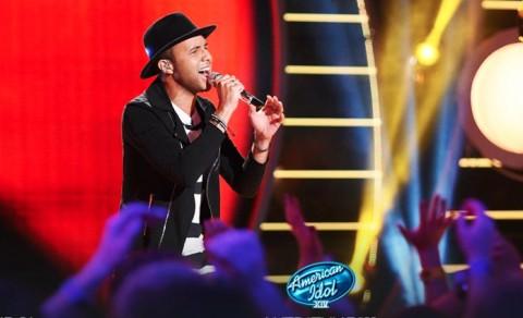 American-Idol-14-Top-10-Rayvon