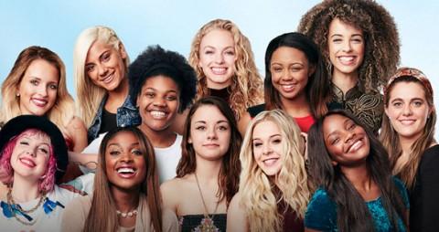 American-Idol-2015-Top-12-Girls