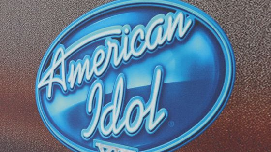 American Idol 2015 reveals new twist