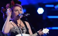 Joey Cook eliminated from American Idol 2015