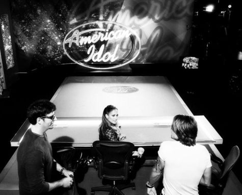american-idol-2016-judges-auditions-01