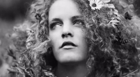 American Idol 2015 Top 24: Jennifer Blosil (YouTube)