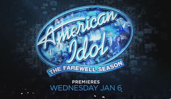 American Idol 2016: Farewell Season on FOX
