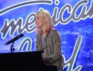 American-Idol-2016-Premiere-2-2