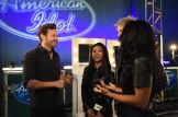 american-idol-2016-hollywood-groups-02