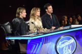 american-idol-2016-hollywood-solo-02