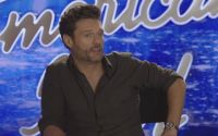 Ryan Seacrest talks American Idol 2016