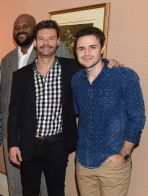 american-idol-2016-tca-party-06-ruben-ryan-kris