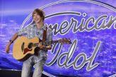 Isaac Cole on American Idol 2016