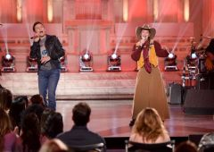 american-idol-2016-duets-jeneve-rose-scotty-mccreery