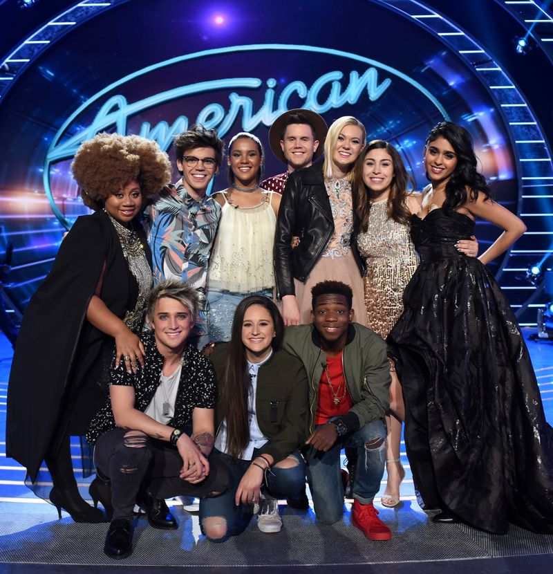 american-idol-2016-top-10-01-group