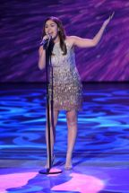american-idol-2016-top-10-11-gianna-isabella