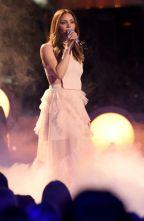 american-idol-2016-top-4-show-katharine-mcphee-01