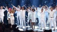 American Idol 2016 Finale (1)