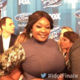 American Idol 2016 Finale (11)
