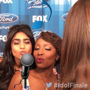 American Idol 2016 Finale (12)