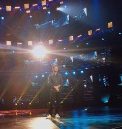 American Idol 2016 Finale (15)
