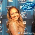 American Idol 2016 Finale (16)