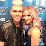 American Idol 2016 Finale (24)