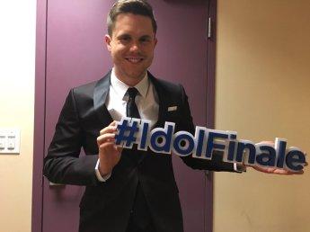 American Idol 2016 Finale (29)