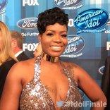American Idol 2016 Finale (7)