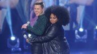 American Idol Finale 4