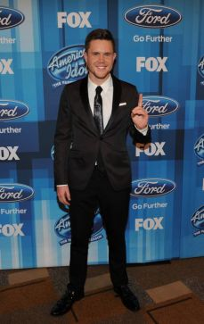 american-idol-2016-finale-photos-01