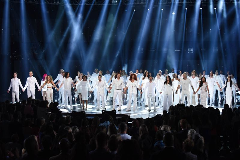 american-idol-2016-finale-photos-15