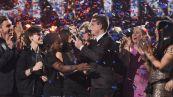 Trent Harmon crowned winner of American Idol 2016 - 02