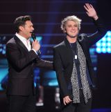 american-idol-2016-top-2-night-03-dalton-rapattoni