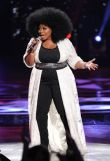 american-idol-2016-top-2-night-05-laporsha-renae