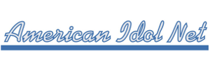 American Idol Net logo