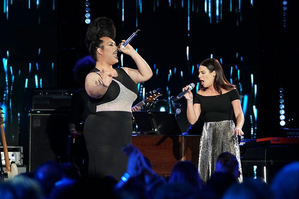 American-Idol-2018-Top-24-Group-2-11