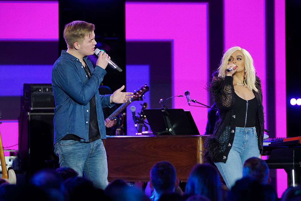 American-Idol-2018-Top-24-Group-2-12