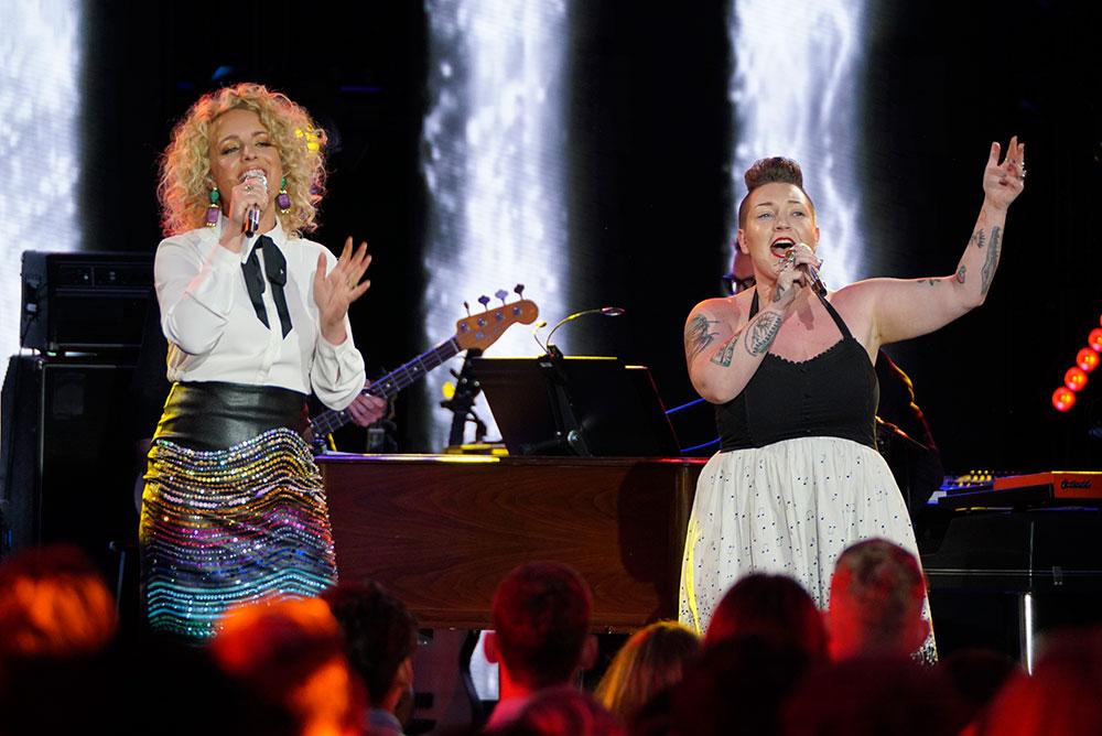 American-Idol-2018-Top-24-Group-2-2