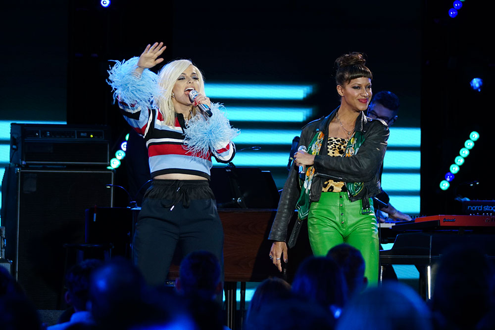 American-Idol-2018-Top-24-Group-2-7