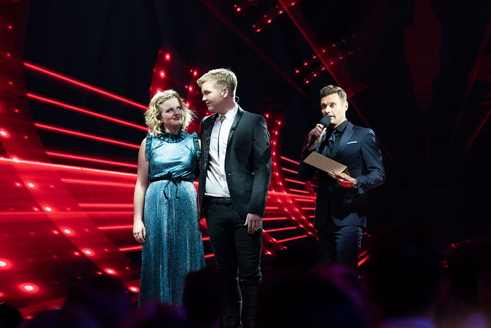 Ameican-Idol-2018-Finale-photos-10