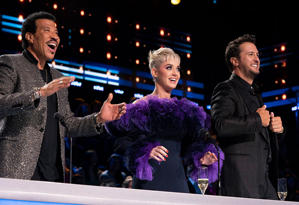 Ameican-Idol-2018-Finale-photos-9